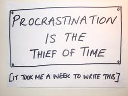 Thesis Generator For Essay  Essays On Procrastination Procrastination Is The Thief Of Time   By  Nathan Nguyen  First Day Of High School Essay also Healthy Mind In A Healthy Body Essay Essay Procrastination Is The Thief Of Time The Thief Of Time  Pmr English Essay